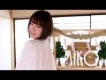 大和撫子 06 (MIKO)