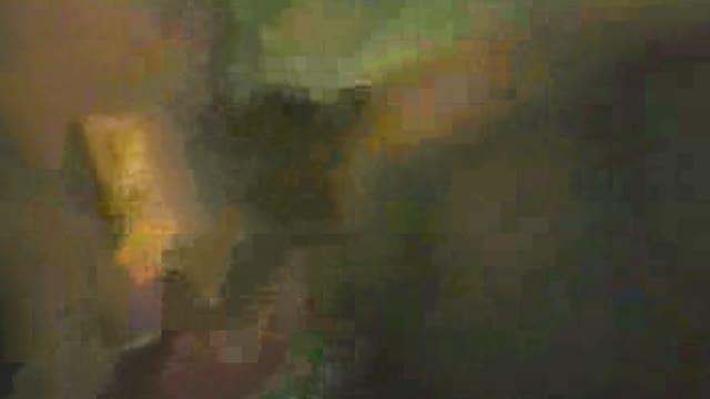 レズSM ブルーシャトーのライブ映像 葵マリーの作品